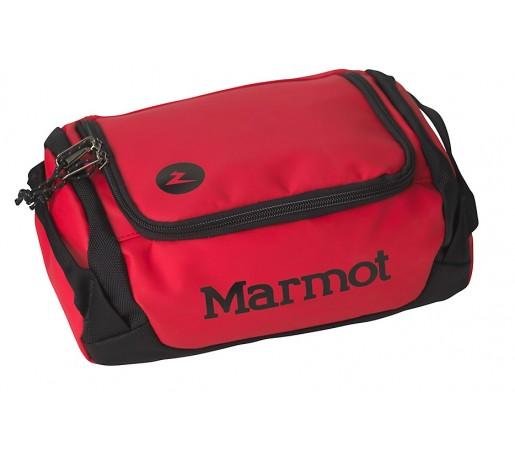 Geanta de Mana Marmot Mini Hauler 6L Neagra/Roz
