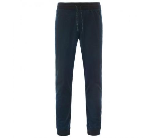 Pantalonii The North Face M Ampere Negru