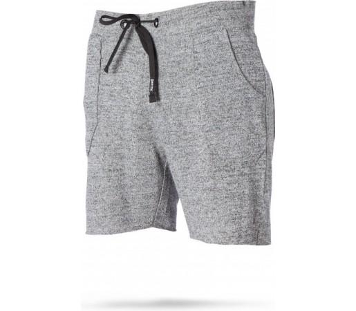 Pantaloni scurti Mystic Relax 2.0 Walkshort Gri