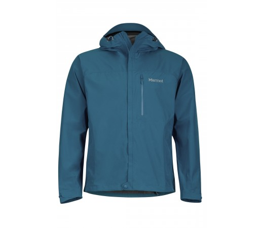 Geaca Hiking Marmot Minimalist M Albastru