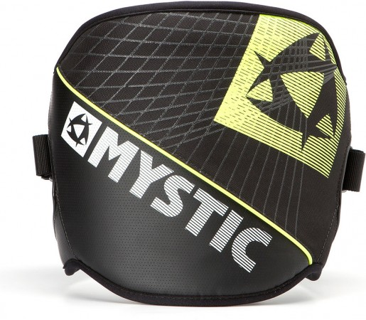 Ham Mystic Star Multiuse Kite Negru