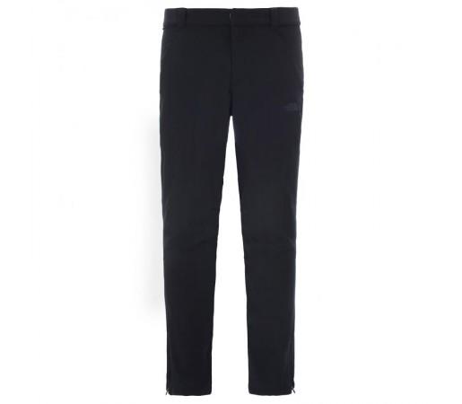 Pantaloni The North Face M Artesia Negru