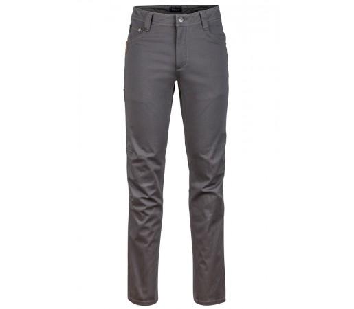 Pantaloni Marmot West Ridge M Gri Inchis