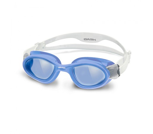 Ochelari de inot Head Superflex Albastri