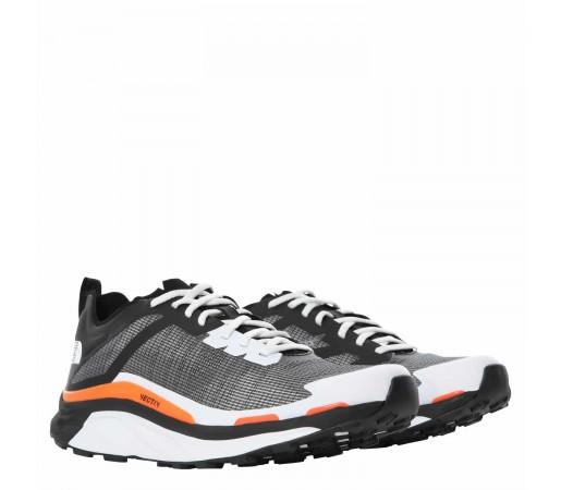 Pantofi Alergare Barbati The North Face Vectiv Infinite Gri