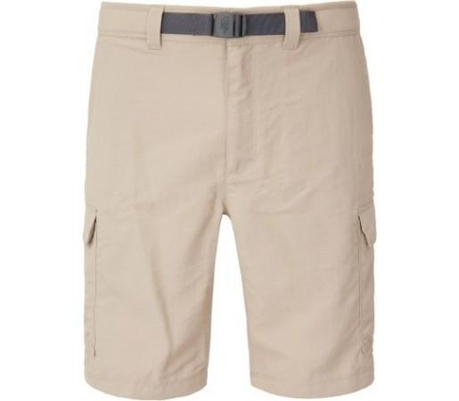 Pantaloni The North Face M Paramount ll Cargo Short Maro