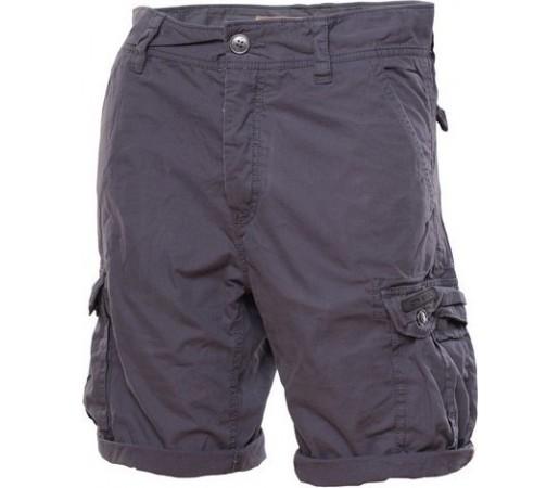 Pantaloni scurti O'Neill LM Complex Walkshorts Negru