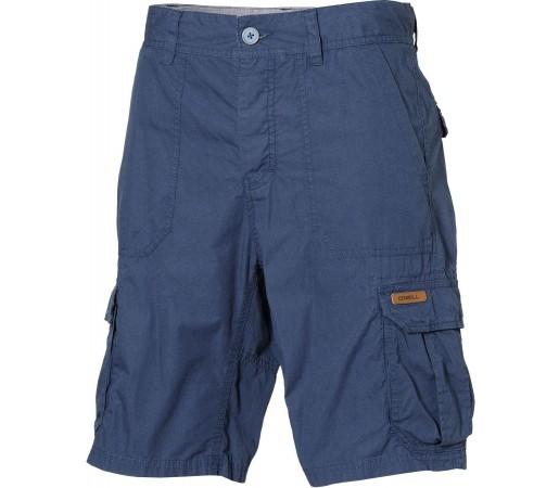 Pantaloni scurti O'Neill LM Point Break Walkshorts Albastru