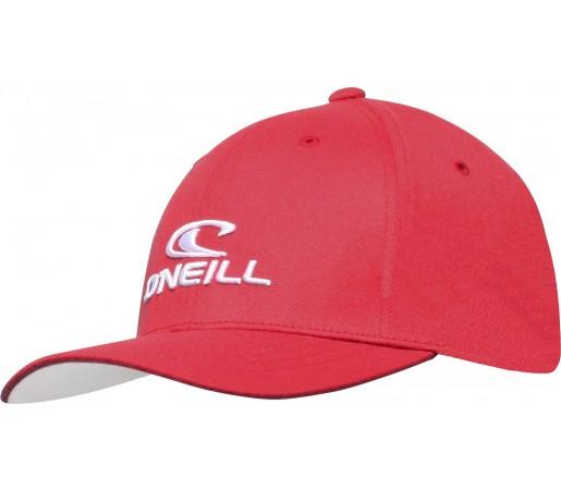 Sapca O'Neill AC Corp Rosu