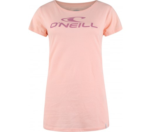 Tricou O'Neill LW Jenny Portocaliu