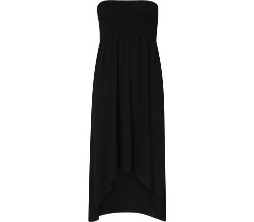 Rochie O'Neill LW High Low Skirt Negru