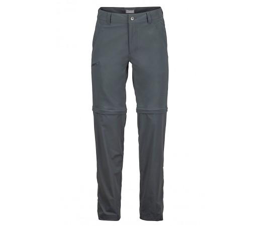 Pantaloni Marmot M Transcend Gri