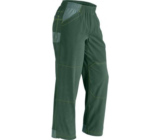 Pantaloni hiking Marmot M Mono Short Verzi