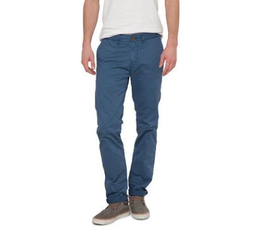 Pantaloni O'Neill LM Friday Night Chino Pants Blue
