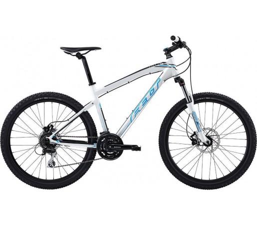 Bicicleta Felt Six 70 Alba 2013