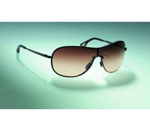 Ochelari de soare Uvex Glamour Black