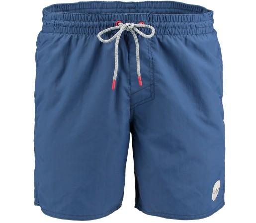 Pantaloni scurti O'Neill M Vert Swim Albastri