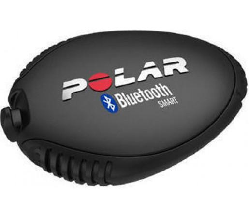 Senzor de alergare Polar Bluetooth Smart