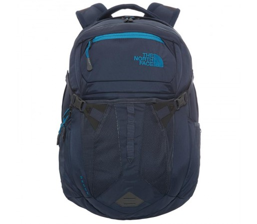 Rucsac The North Face Recon Bleumarin/Albastru
