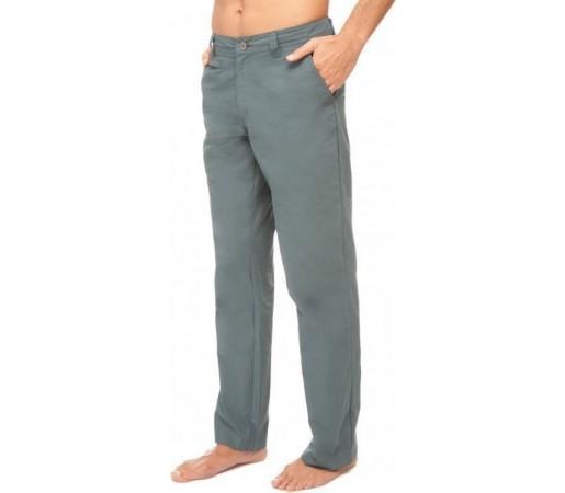 Pantaloni The North Face Navi M Conquer Blue 2013