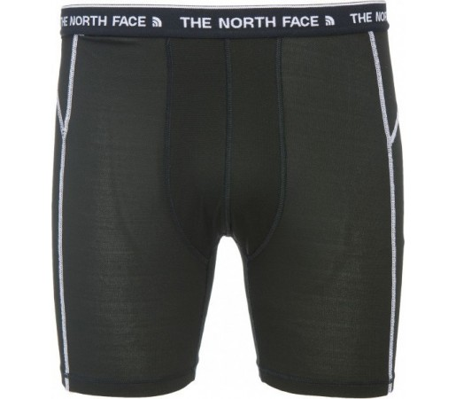 Boxeri The North Face M Light Boxer Negri
