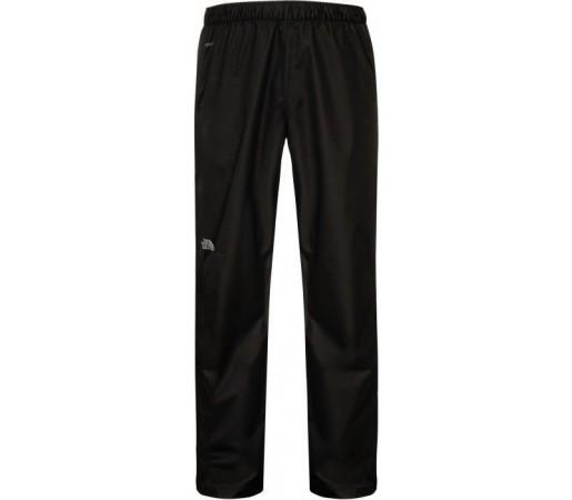 Pantaloni The North Face Sequence M Black