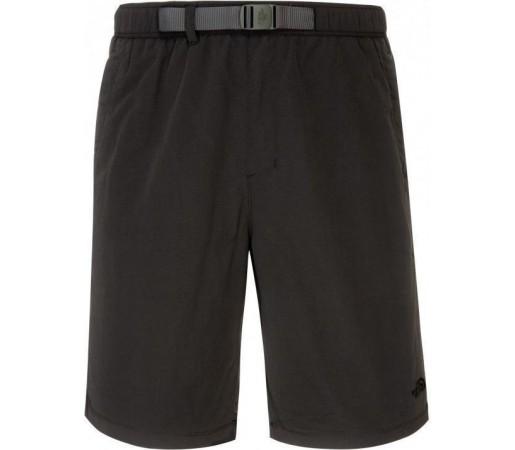 Pantaloni The North Face Class V Belted M Black