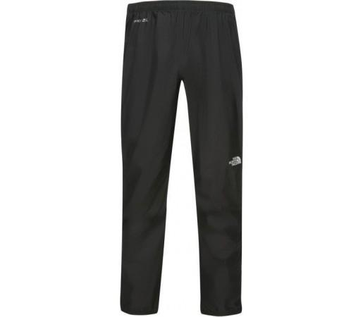 Pantaloni The North Face Feather Lite Storm Blocker Black
