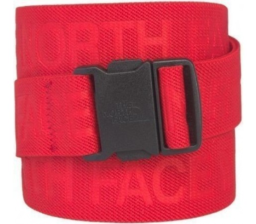 Curea The North Face Sender Red