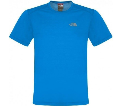 Tricou The North Face Dyno Blue