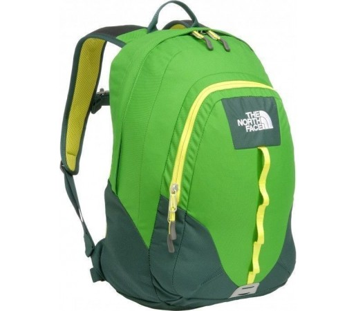 Rucsac The North Face Vault Verde