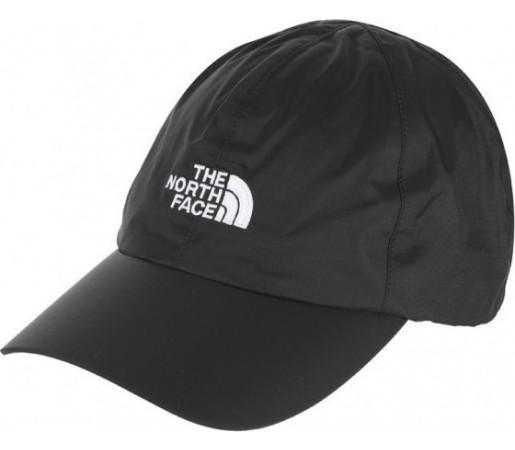 Sapca The North Face Hyvent Logo Hat Neagra