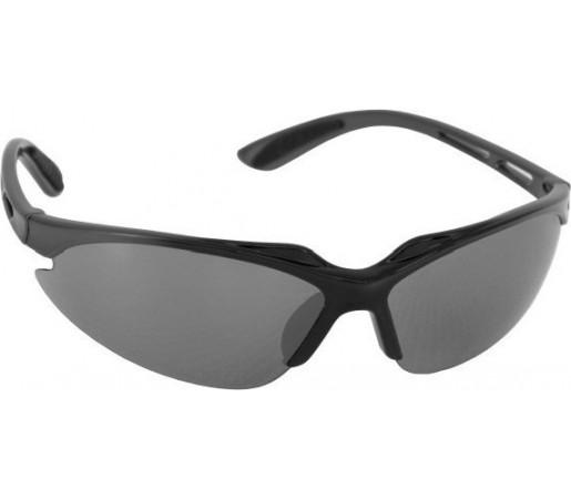 Ochelari de soare Trespass Arien Graphite