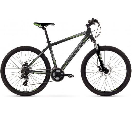 Bicicleta de munte Arkus Beryl 270 Disc Negru