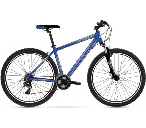 Bicicleta de munte Arkus Beryl 290 Albastru