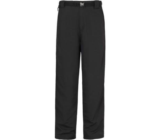 Pantaloni Trespass Arnaud Black
