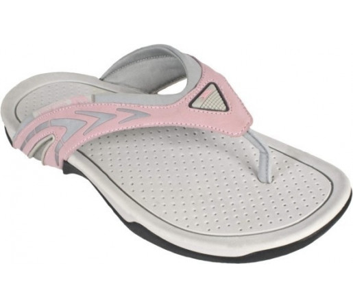 Papuci Trespass Arro Rose Pink