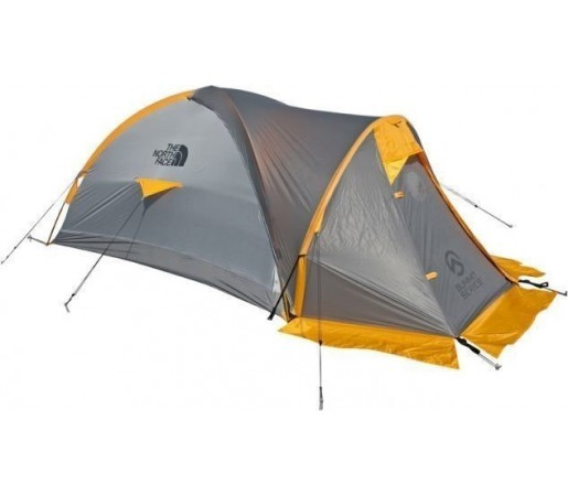 Cort The North Face Assault 2 Summit Gold