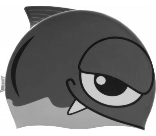 Casca inot Arena Awt Fish Gri