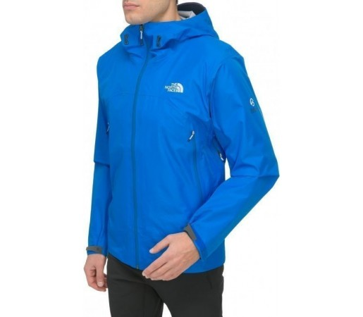 Geaca The North Face M Alpine Project Albastru