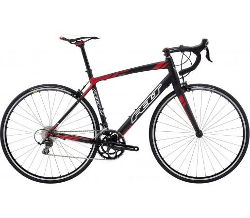 Bicicleta Felt Z85 Black