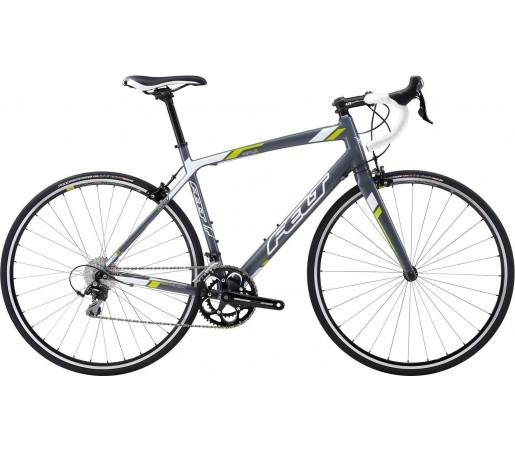 Bicicleta Felt Z85 Gloss Charcoal