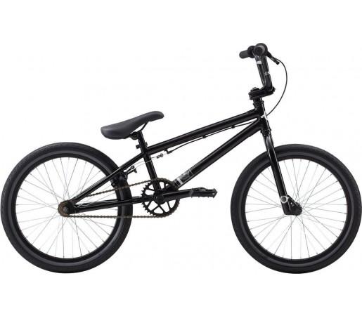 Bicicleta Felt BMX Base 18.5 Black 2014