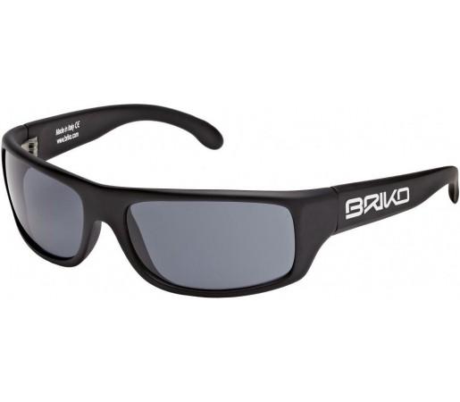 Ochelari de soare Briko Magic Negru