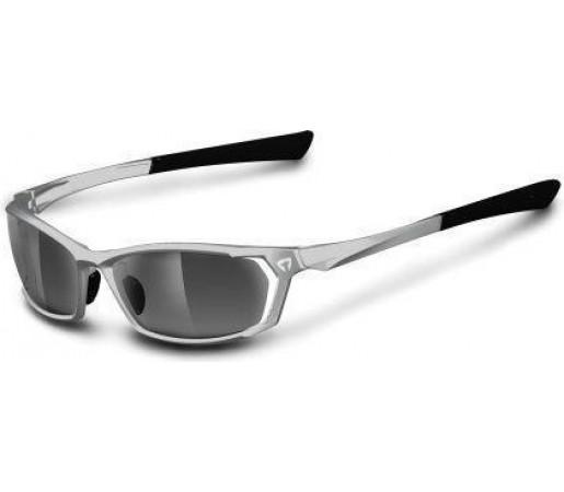 Ochelari de soare Briko Panarea Gri