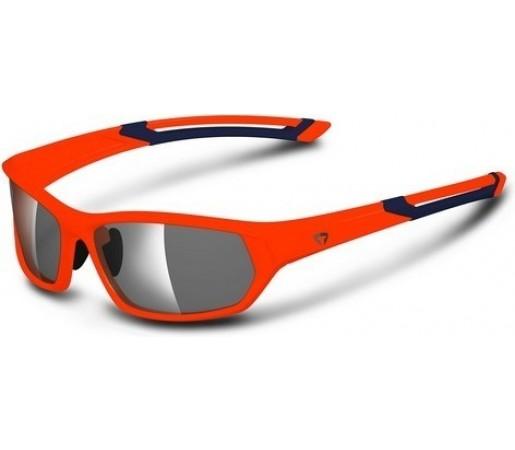 Ochelari de soare Briko Santorini Portocaliu/ Albastru