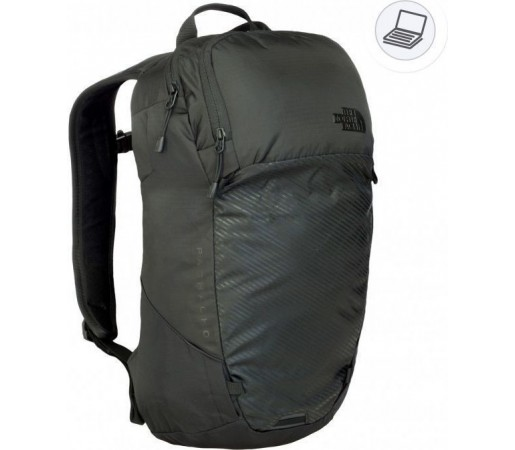 Rucsac The North Face Pachacho Black