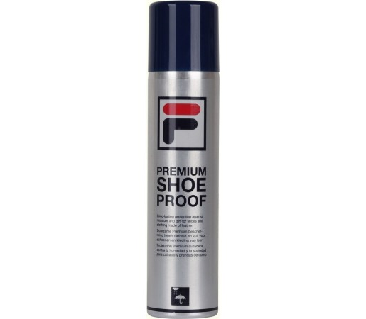 Spray Impermeabilizare Fila Shoe Proof