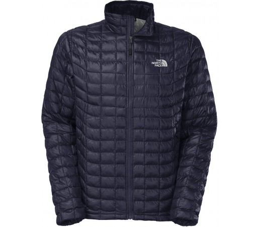 Geaca The North Face Thermoball Full Zip Mov