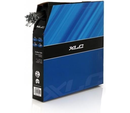 Cablu schimbator XLC Nirosta